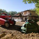 assainissement micro station vodalys 47 lot-et-garonne