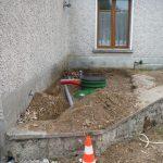 assainissement micro station vodalys 47 lot-et-garonne frégimont
