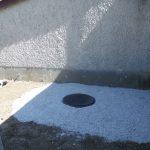 assainissement frégimont micro station vodalys 47 lot-et-garonne